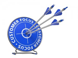 customer-focus-300x225